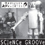 Sci Groove